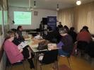 Seminaria - Europejski Rok Aktywności Osób Starszych i Solidarności Międzypokoleniowej