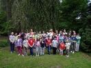 Wycieczka - Arboretum w Rogowie_2