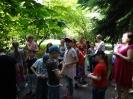 Wycieczka - Arboretum w Rogowie_3