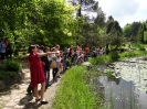 Wycieczka - Arboretum w Rogowie_4