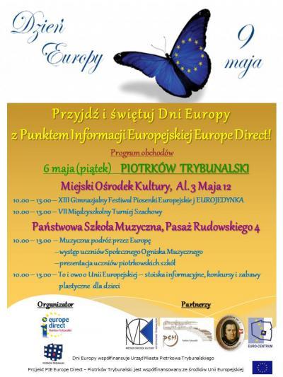 plakat Piotrków do druku