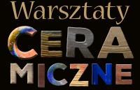 warsztaty ceramiczne 2 NET