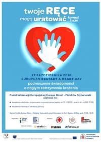 serce Plakat 2016 COREL 12