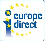a europedirect cadre
