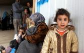 Uchodźcy 3a