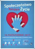 RESTART A HEART 2017 A2 pl PL page 001