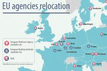 1707 eu agencies relocations thumbnail