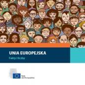 UE fakty i liczby