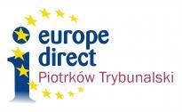 Logo ED 2013 kolor
