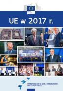 UE 2017