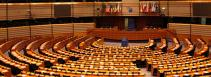 photo hemicycle