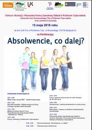 Konf2018 Plakat