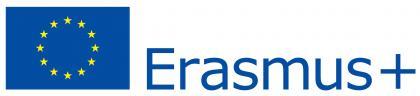 erasmus logo1 e1416711118615
