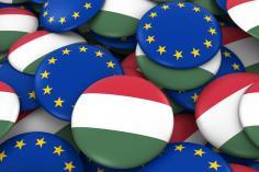 AP116830060 EU Hungary