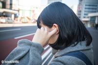 20171016 noise