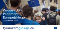 voting_EU_PL