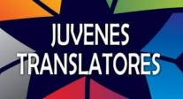 Iuvenes Translatores