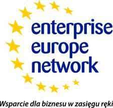 Logo NET PL