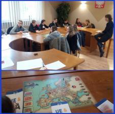 Lekcja Moszczenica XI 2019 2