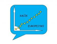 Kącik euripejski Europe Direct
