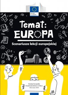 Temat Europa