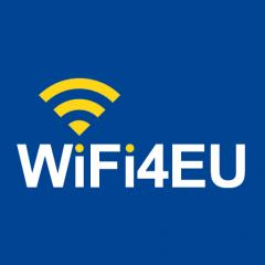 wifi4eu visual inverted