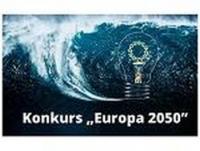 Konkurs Europa 2050