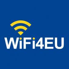 wifi4eu visual inverted