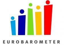 Eurobarometer logo