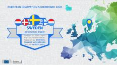 eis2020 leader sweden 2