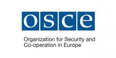 osce logo jpg 660x330