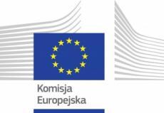320px Logo komisja europejska