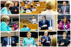 Markel w PE lipiec 2020