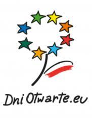 Logo Dni otwarte