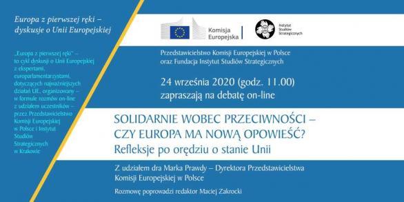 200921 europa debata