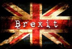 brexit 1481028 1280