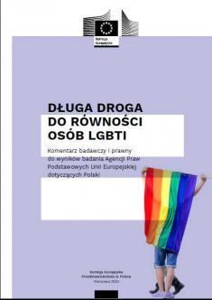 Raport LGBTI