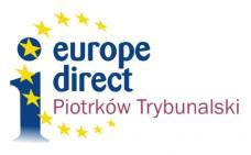 Logo ED 2013 kolor small
