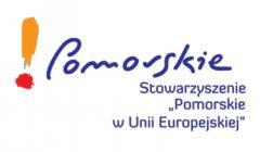 Pomorskie logo