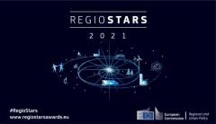 regiostars visual
