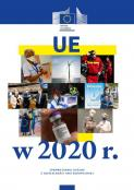 UE in 2020 raport