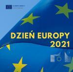 Dzień Europy 2021