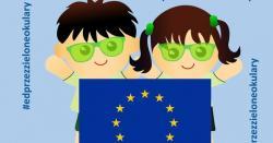 Przez zielone okulary dzieci
