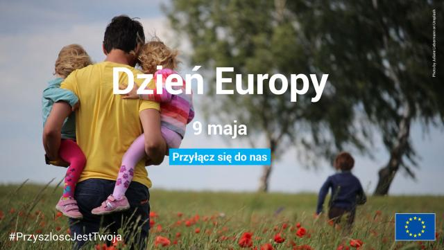 2021 europe day eplos website banner 2240x1260 v01.pl