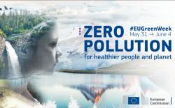 European Green Week