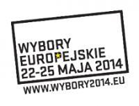 stempel-wybory-europejskie-22-25-maja