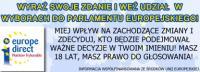 UEWybory1 7