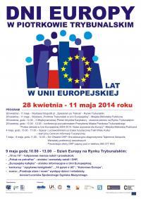 PLAKAT DNI EUROPY jpg
