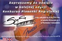 SingEng poster 1