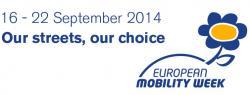 140909 mobilityweek